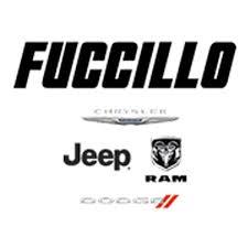 Fuccillo-logo.jpg