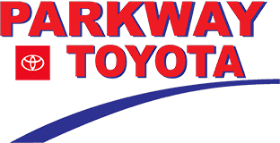 Parkway-toyota.png