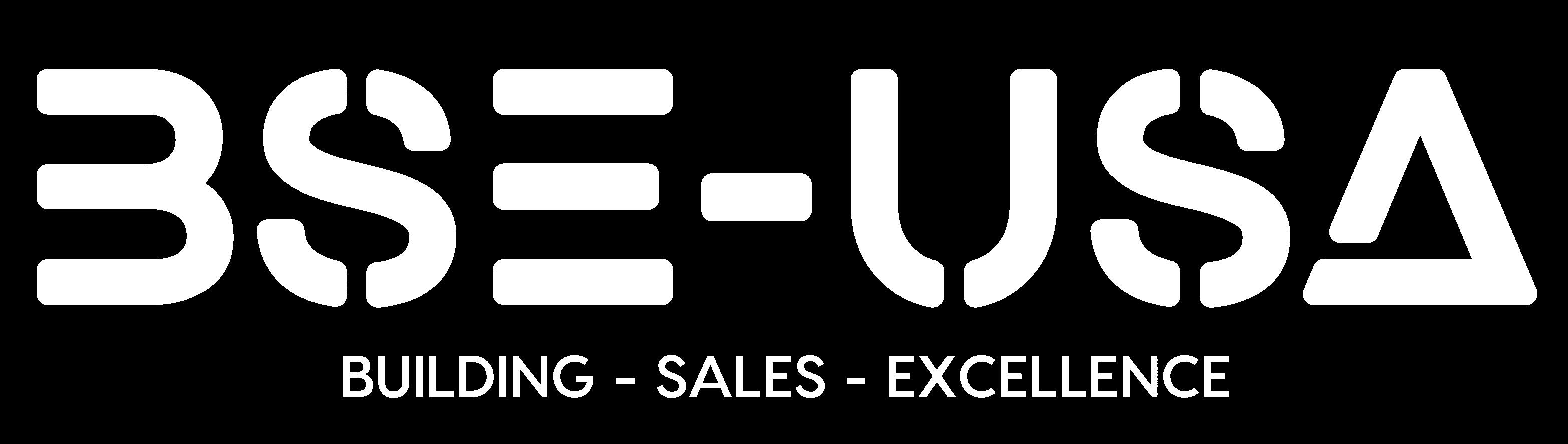 BSE-USA
