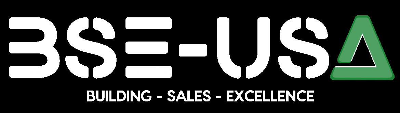 white_logo_transparent-15.png