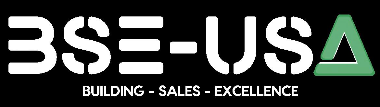 white_logo_transparent-16.png