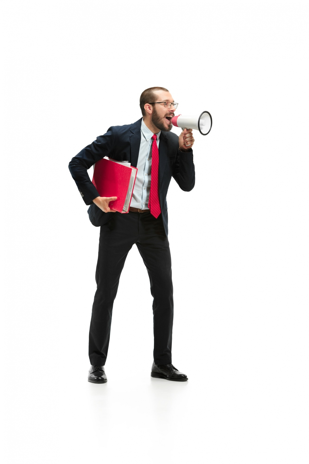 side-view-of-a-man-screaming-on-the-megaphone-over-white-background.jpg
