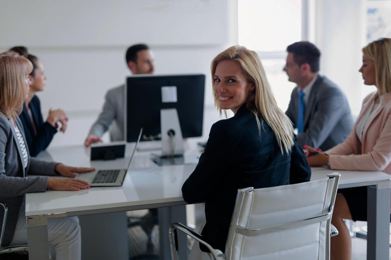 Happy-dealership-meeting-conf-table.jpg