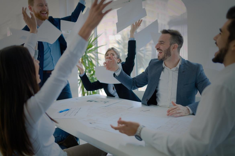 happy-business-people-celebrating-success-DTMEKFW-3.jpg