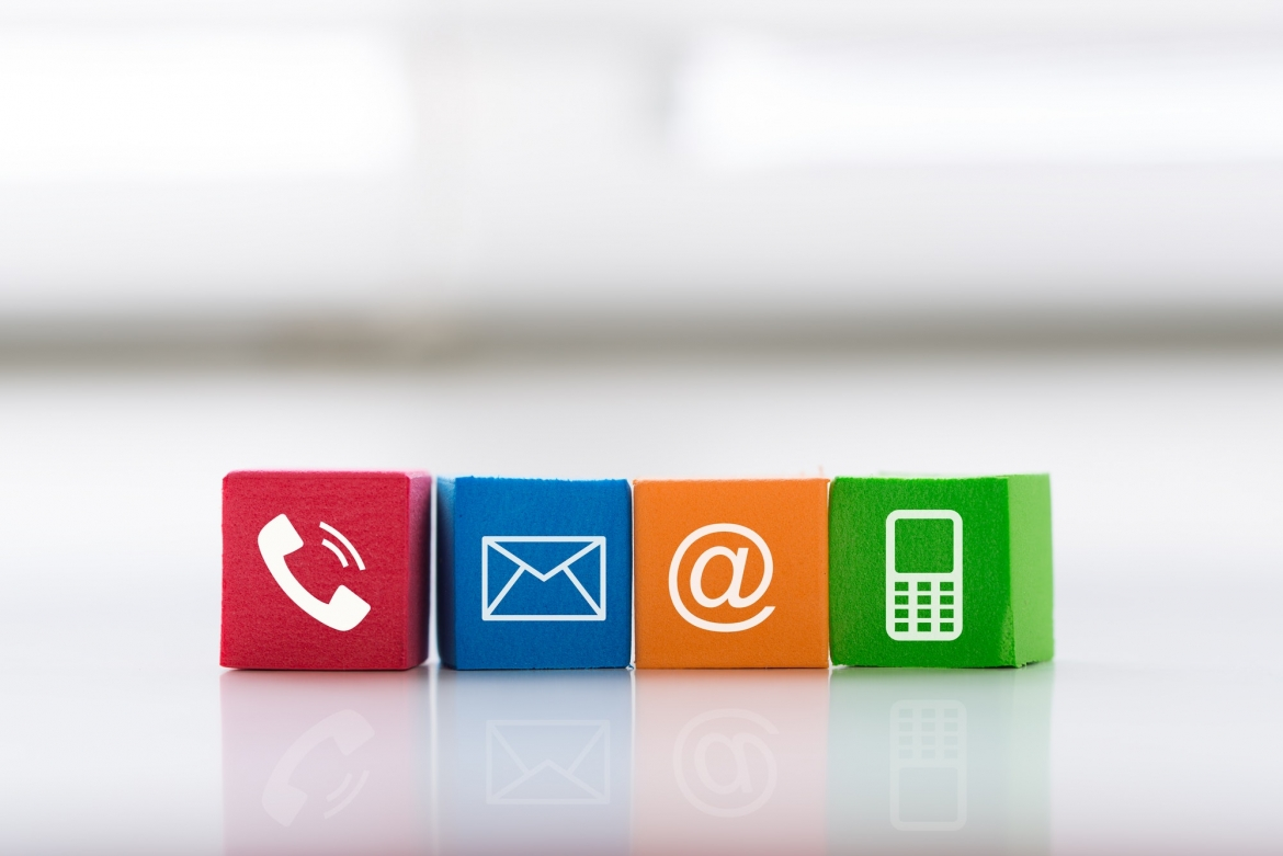 contact-us-concept-with-colorful-block-symbol-telephone-mail-address-and-mobile-phone.jpg