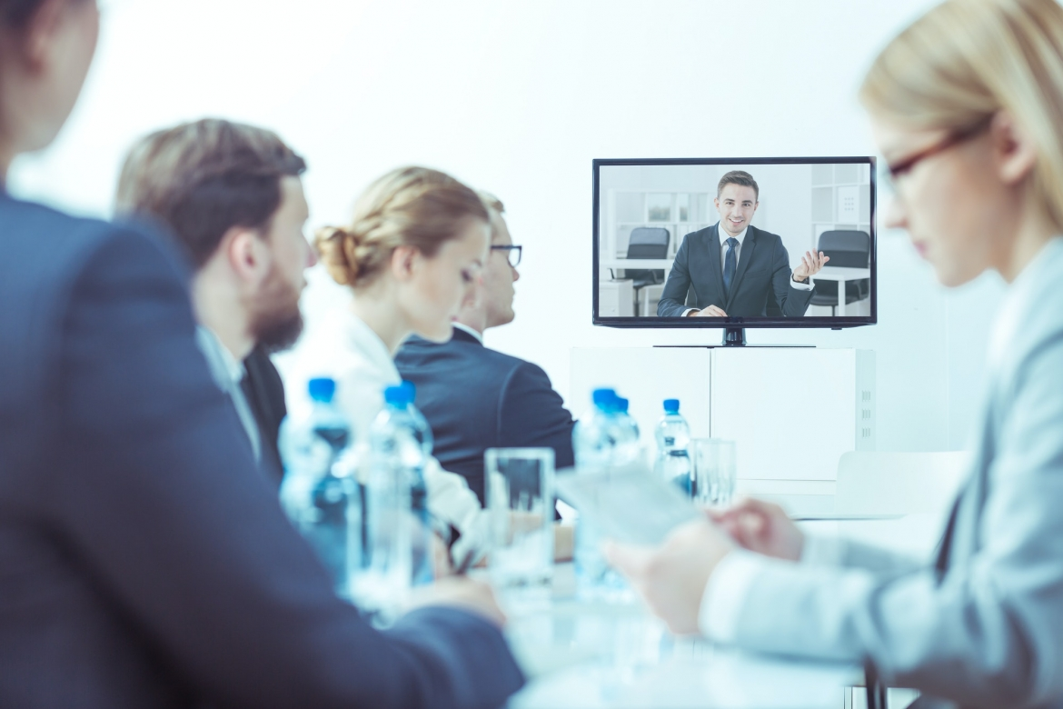 video-conference-at-company.jpg