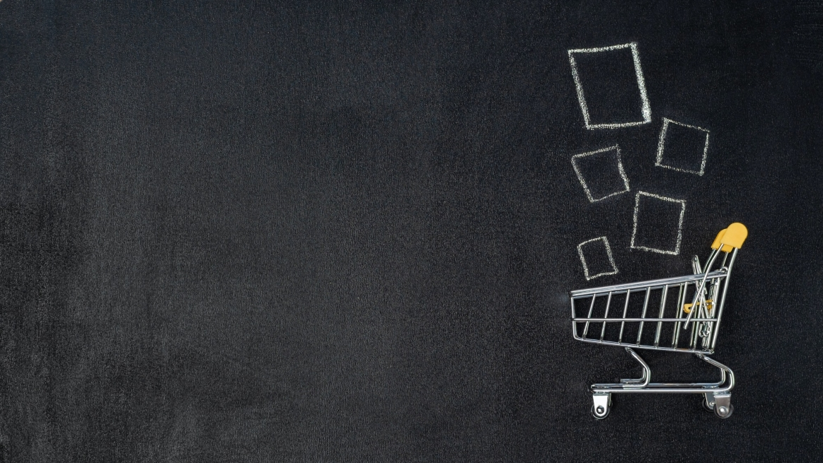shopping-cart-and-products.jpg