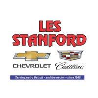 les_stanford_automotive_group-pic-11159249818618588794-200x200-1.jpg