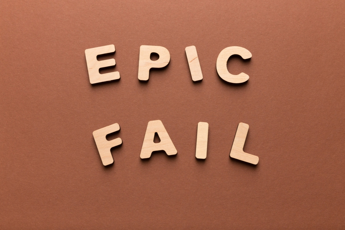 wooden-letters-spelling-epic-fail-on-brown-background.jpg