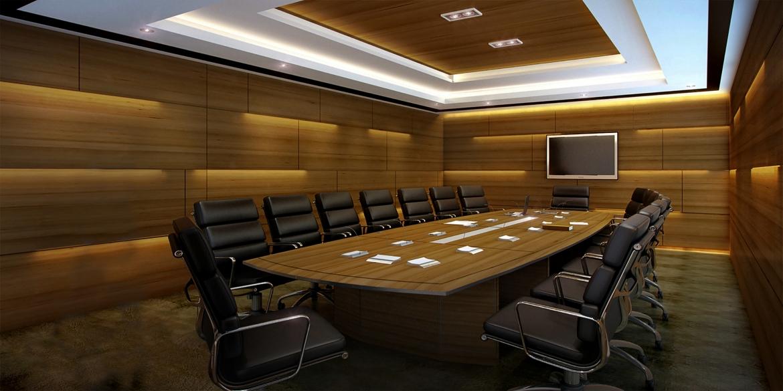 3d-rendering-business-meeting-room-on-high-rise-of-PV4N6CF-Shaded.jpg
